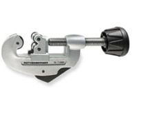 Труборез INOX TUBE CUTTER 30, 1/8-1.1/8